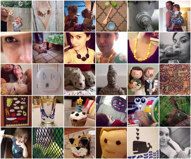 365Thematic-June-FacesV2